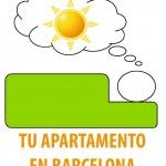 Oferta Apartamentos Barcelona – Offer Apartments Barcelona